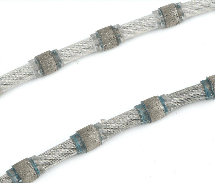Granite Wire Saw for Block