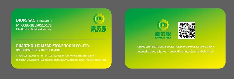 Diamond Tools Manufacturer