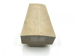 Granite Resin Fickert Abrasive
