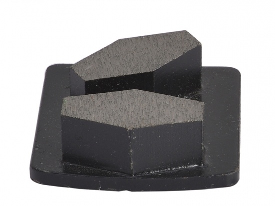 HTC Diamond Grinding Pad