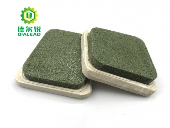 Sponge Shine Polishing Pad