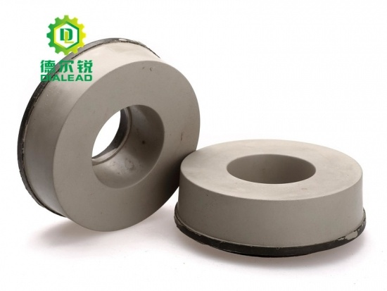 Marble Edge Chamfering Wheel